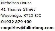 surrey-address