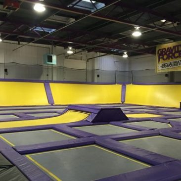 CHANGE-OF-USE-Camberley-Trampoline-Park-large-1