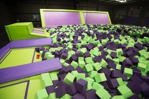 Jump_Giants_Foam_Pit-300x200 (1)