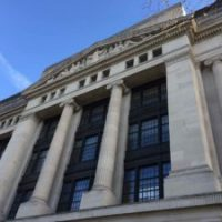 Listed-building-consent-approval-in-Bloomsbury-2-300x225.jpg